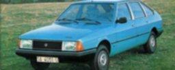 Talbot 150 - Talbot Solara